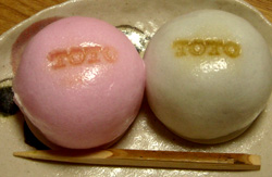 TOTO金沢ショウルームリニュアルオ−プン
