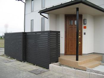 リフォーム、新築、修繕、住まいのことは家のドクター工務店:嶋田工建までどうぞ