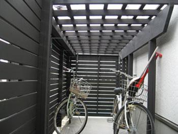 石川県金沢市の工務店:嶋田工建です091110b.jpg