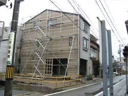 石川県金沢市の工務店、大工87年です.jpg