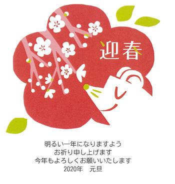 200101_1.jpg