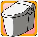 icon005_2.jpg