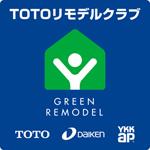TOTOTリモデルクラブ石川店会