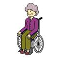 介護リフォーム。バリアフリー工事はおまかせください。石川県バリアフリー住宅改修業務登録工務店です